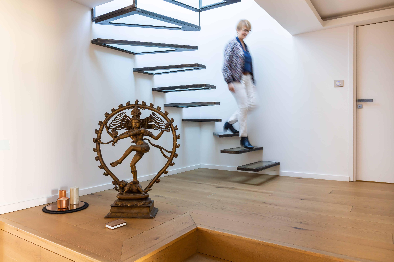 Architecte Interieur Bordeaux expression architecture intérieur – stéphanie romon